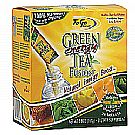 To Go Brands Green Energy Tea Fusion