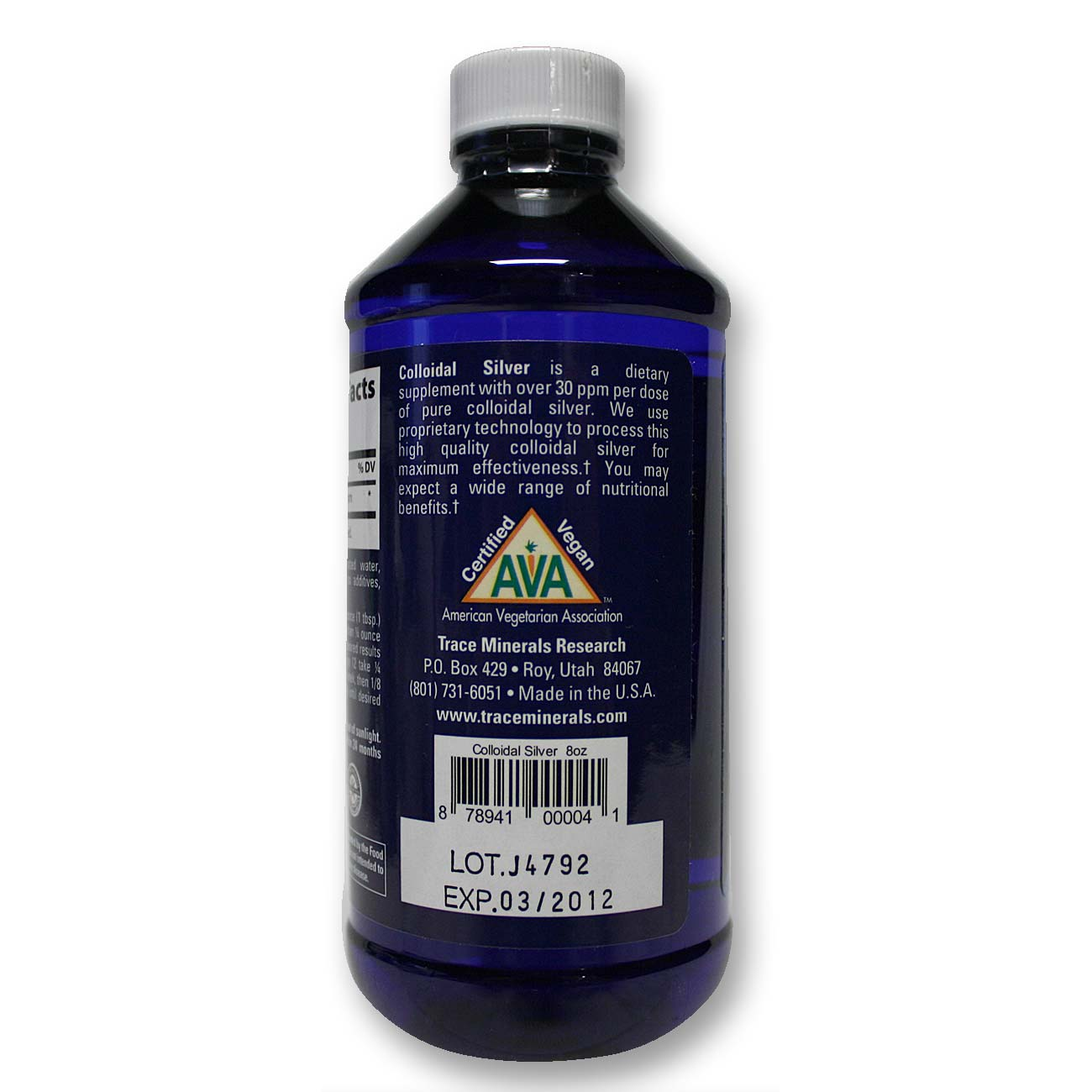 colloidal silver research papers About colloidal silver, colloidal silver water, research, studies of a super antibiotic colloidal silver powerful natural antibiotic for infections.