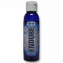Trace Minerals Research ENDURE Performance Electrolyte