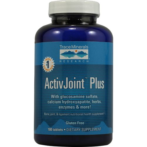 ActivJoint Plus