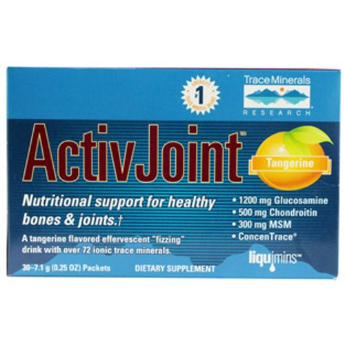 ActivJoint Powder