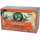 Triple Leaf Tea Ginger - 20 tea bags