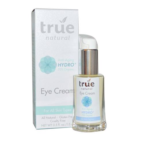 HYDRO+ Eye Cream
