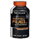 Nitric Fuel