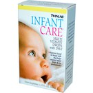 Twinlab Infant Care
