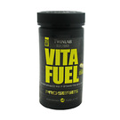 Twinlab Vita Fuel Pro Series