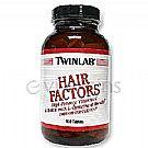 Hair Factors