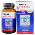 Ocuguard Plus with Lutein- Zeaxanthin  Vitamin D3