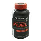 Twinlab L-Arginine Fuel