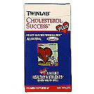 Twinlab Cholesterol Success Plus