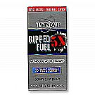 Twinlab Ripped Fuel 5X