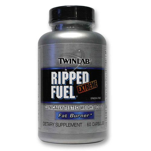 Ripped Fuel Extreme