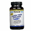 Twinlab Super Twin EPA/DHA - 100 Softgels