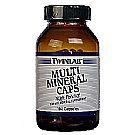 Twinlab Multi Mineral