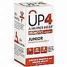 UP4 Junior Probiotic Powder