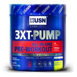 USN 3XT-Pump
