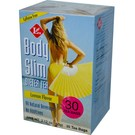 Uncle Lee's Tea Body Slim Dieter Tea