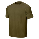 Under Armour Tactical Shortsleeve Tech T-Shirt