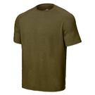 Under Armour Tactical Shortsleeve Tech T-Shirt