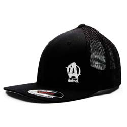 Universal Nutrition Animal Flexfit Cap