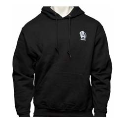 Universal Nutrition Animal Pullover Sweatshirt