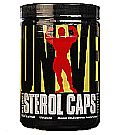 Universal Nutrition Natural Sterol