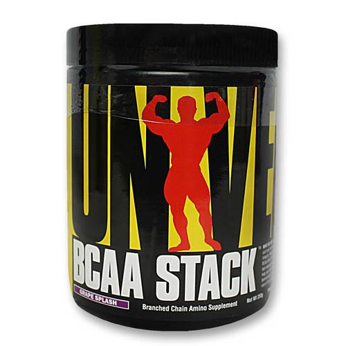 Universal Nutrition BCAA Stack Grape - 250 g - edited2_194.jpg