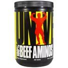 100- Beef Aminos