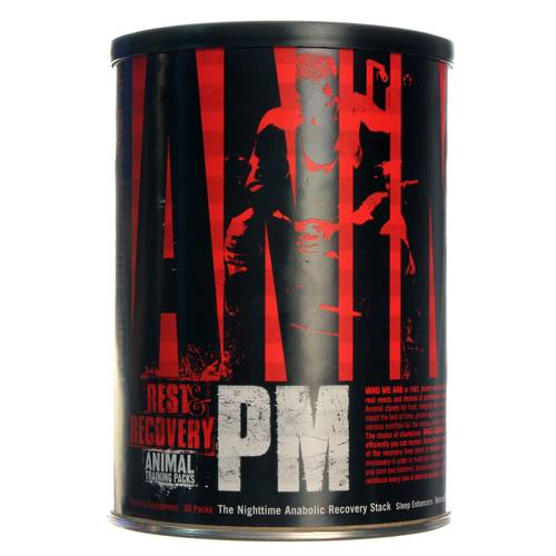 Universal Nutrition Animal PM  - 30 Packs - 20120926_149.jpg