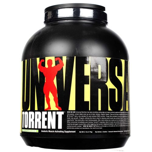 Universal Nutrition Torrent Green Apple Avalanche - 6.1 lbs - 039442048172_1.jpg