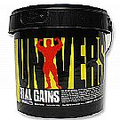 Universal Nutrition Real Gains - Banana Milk Shake - 3.8 lbs