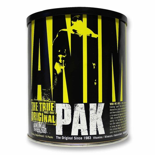 Universal Nutrition Animal Pak Original - 15 paks - 20110506_38.jpg