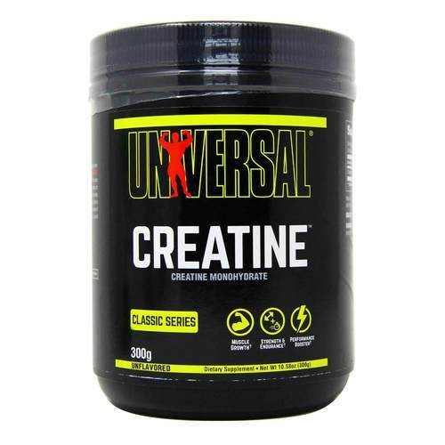 Universal Nutrition Creatine - 300 Grams - 21801_front2020.jpg