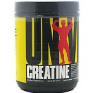 Universal Nutrition Creatine - 300 Grams