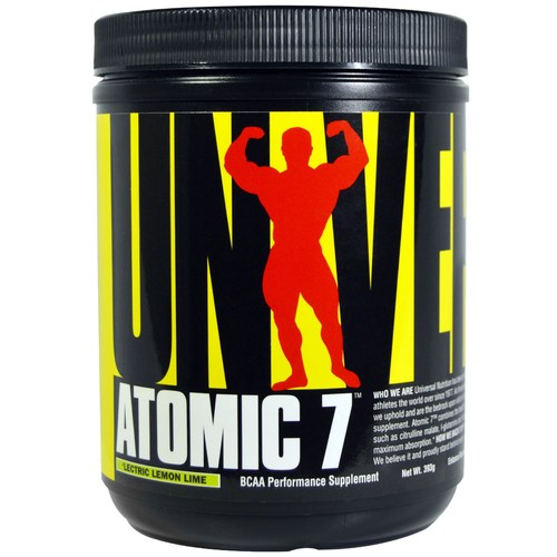 Universal Nutrition Atomic 7 Electric Lemon-Lime - 393 g - 319704_01.jpg
