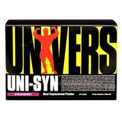 Universal Nutrition Uni-Syn