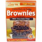 Universal Nutrition Doctor's CarbRite Diet Brownies