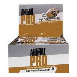 Universal Nutrition Animal Pro Bar Chocolate Peanut Butter Crunch