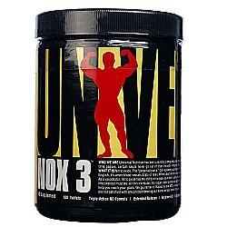 Universal Nutrition NOX-3
