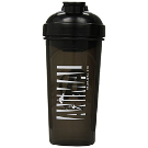 Universal Nutrition Shaker Bottle