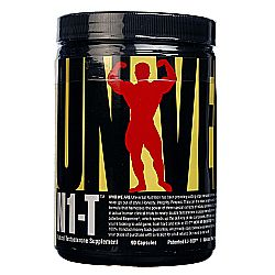 Universal Nutrition N1-T