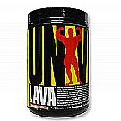 Universal Nutrition Lava PWO Muscle Growth Supplement