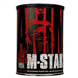 Universal Nutrition Animal M-Stak