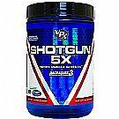 Shotgun 5X