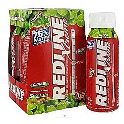 VPX Redline Xtreme