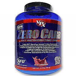 VPX Zero Carb Protein