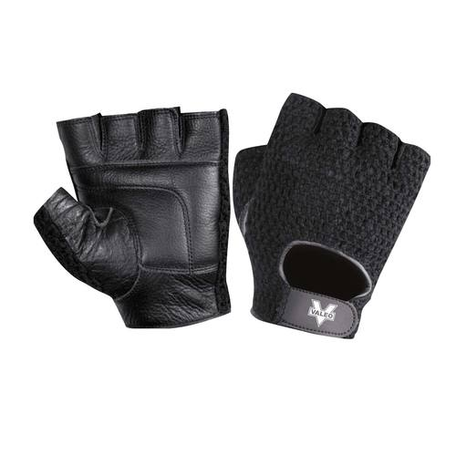 V340 Mesh-Back Lifting Glove