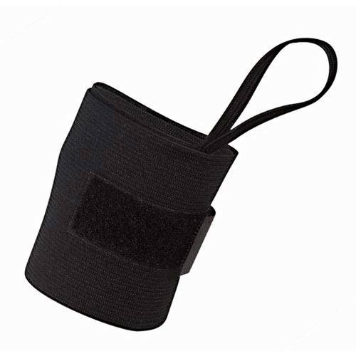 Neoprene Wrap Wrist Support