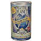 VegLife Peaceful Planet Soy Protein