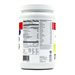 Vega Protein and Greens Berry - 21.5 oz - 838766006420_2.jpg